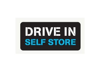 Drive in Self Store