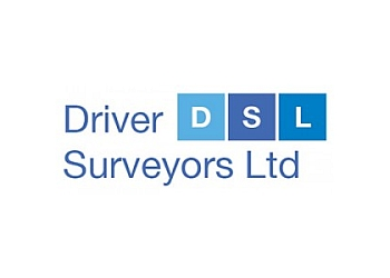 Driver Surveyors Ltd.