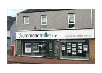 Drummond Miller LLP