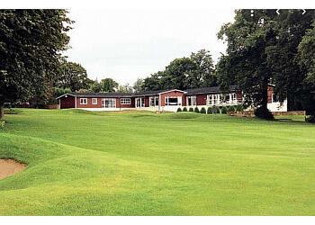 Drumpellier Golf Club