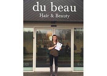 Du Beau Hair & Beauty