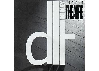 Dudley Little Theatre
