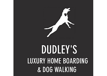 Dudley's Luxury Home Boarding
