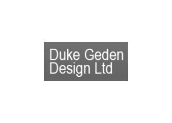 Duke Geden Design Ltd.