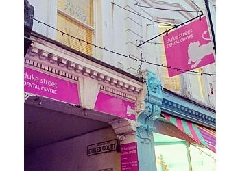 Duke Street Dental Centre