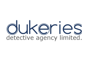 Dukeries Detective Agency Limited
