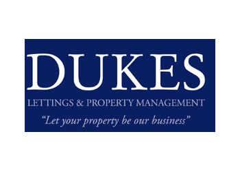 Dukes Sales Lettings & Property Management