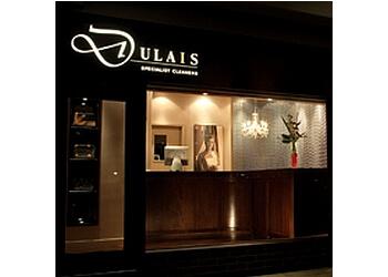 Dulais