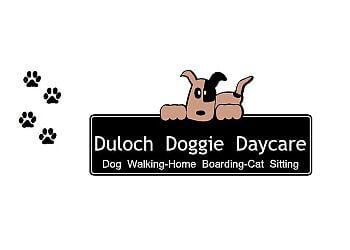 Duloch Doggie Daycare