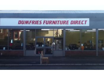 Dumfries Furnisture Direct