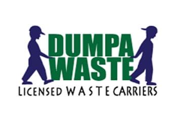 Dumpawaste
