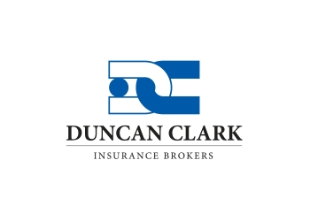 Duncan Clark Insurance Brokers Ltd.