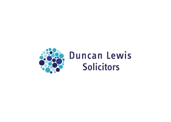 Duncan Lewis (Solicitors) Limited