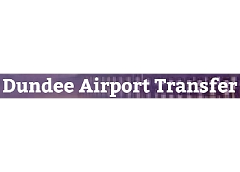 Dundee Airport Transfer