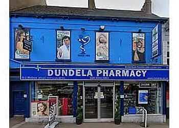 Dundela Pharmacy