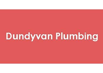 Dundyvan Plumbing