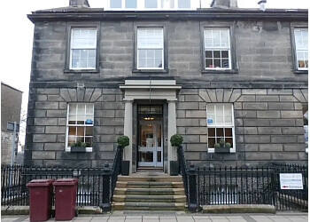 Dunfermline Acupuncture clinic