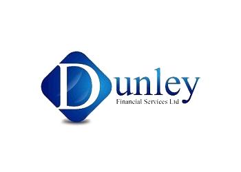 DUNLEY FINANCIAL SERVICES Ltd.