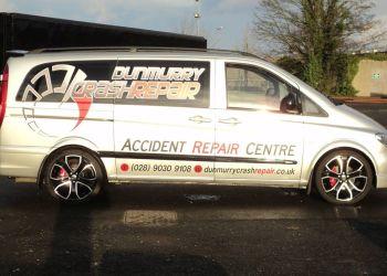 Dunmurry Crash Repair