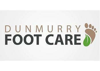 Dunmurry Foot Care Ltd.
