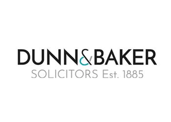 Dunn & Baker