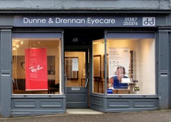 Dunne & Drennan Eyecare