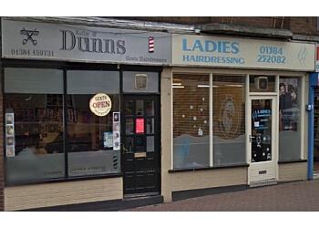 Dunn's Hairdressing