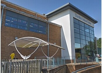 Dunston Leisure Centre