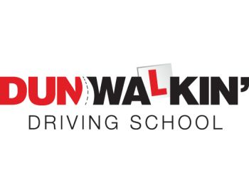 Dunwalkin' Driving School