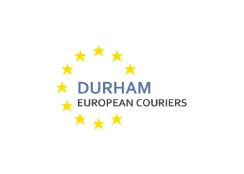 Durham European Couriers