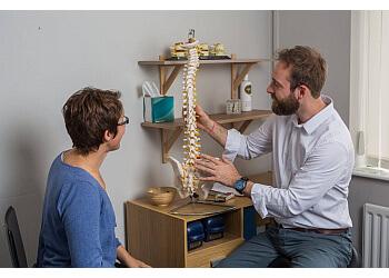 Durham Family Chiropractic