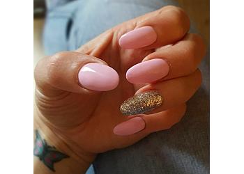 Durham Nails