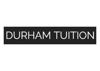 Durham Tuition