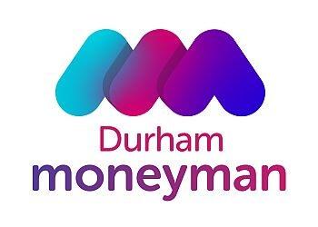 Durhammoneyman