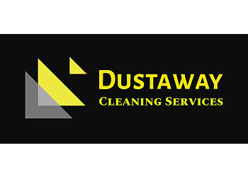 DustAway Cleaning Services
