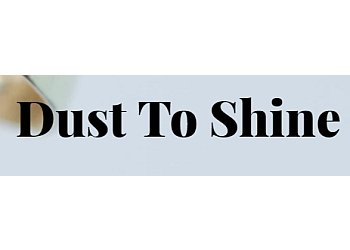 Dust To Shine