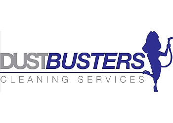 Dustbusters Cleaning Services
