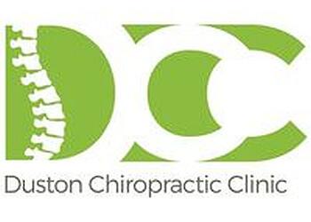 Duston Chiropractic Clinic