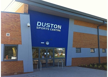 Duston Sports Centre
