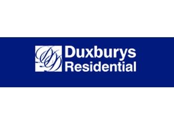 Duxburys Residential Surveyors