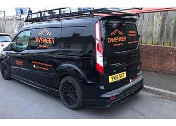 Dwenger Roofing Ltd.
