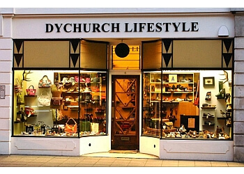 Dychurch Lifestyle