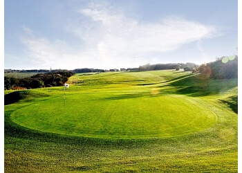 Dyke Golf Club