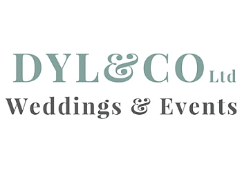DYL & CO LTD.