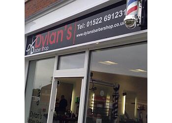 Dylan's Barber Shop