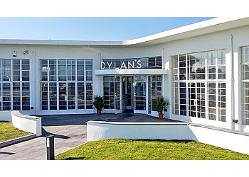 Dylan's Restaurant
