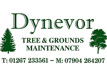 Dynevor Tree & Grounds Maintenance