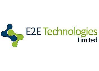 E2E Technologies Limited