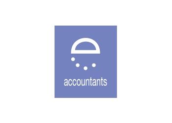 E-Accountants Limited