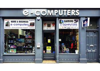 E-Computers